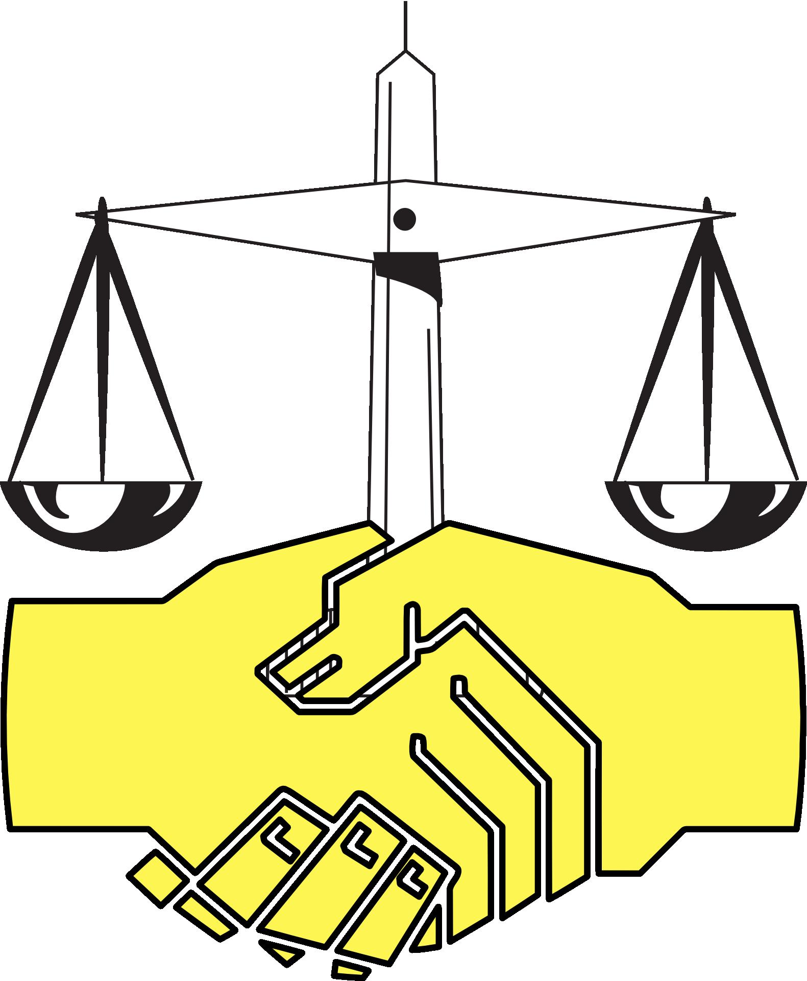 ontslag arbeidsrecht